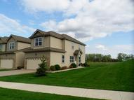 301 Parkview Blvd D Genoa City WI, 53128