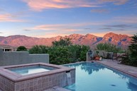 10700 N Rocky Slope Place Oro Valley AZ, 85737
