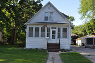 1422 8th Ave Fargo ND, 58103