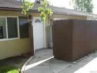 134 South Magnolia Avenue 8c Anaheim CA, 92804