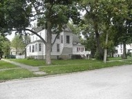 124 North Maple Street Momence IL, 60954