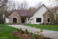 3895 Hadrians Way Twin Lake MI, 49457