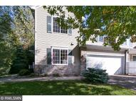 125 River Woods Drive W Saint Paul Park MN, 55071