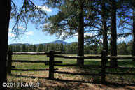 581 Cooper Ranch Road Williams AZ, 86046