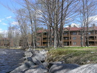 229 Riverfront Dr North Woodstock NH, 03262
