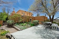 7160 Sr 518 Ranchos De Taos NM, 87557