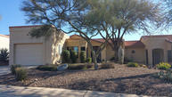 14006 N Green Tree Oro Valley AZ, 85755