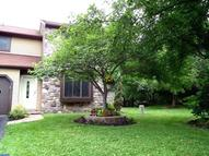 531 Atwood Ct Newtown PA, 18940