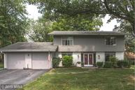 3359 Tanterra Circle Brookeville MD, 20833