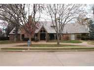 1902 Pin Oak Circle Norman OK, 73072