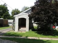 3877 Orchard St Mogadore OH, 44260