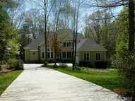 4488 Rippling Cove Court Denver NC, 28037