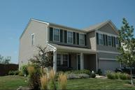 1625 Patriot Way Bourbonnais IL, 60914
