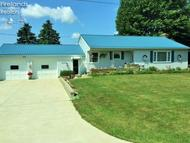 70 S. Twp. Rd.15 Tiffin OH, 44883