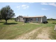2806 Rs County Road 1402 Point TX, 75472