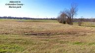 Adam Street / Old Morganfield Road Marion KY, 42064