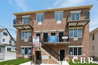 2357 84th Street 2a Brooklyn NY, 11214