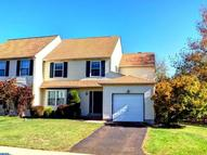 2404 Cambridge Cir Hatfield PA, 19440