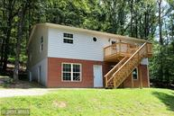 376 Highview Road Harpers Ferry WV, 25425