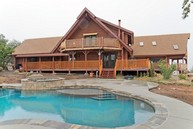 22775 Japatul Valley Rd Alpine CA, 91901