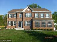 8206 Student Drive Clinton MD, 20735