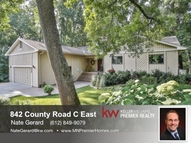 842 County Road C E Maplewood MN, 55109