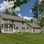 46 Old Milford Road Mont Vernon NH, 03057