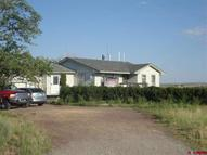 13001 Road S Cahone CO, 81320