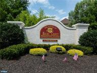 2253 Sunrise Way Jamison PA, 18929