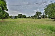 3732 Private Road 2544 Clyde TX, 79510