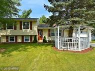15428 Good Hope Rd Silver Spring MD, 20905