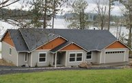 3718 E Bridges Elk WA, 99009