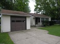 31083 Lorain Rd North Olmsted OH, 44070