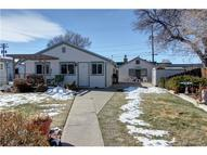 4053 South Lincoln Street Englewood CO, 80113
