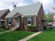 4216 Custer Avenue Brookfield IL, 60513