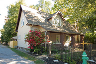 42 E 36th St Indianapolis IN, 46205