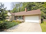 2790 Wildflower Dr Rocky River OH, 44116