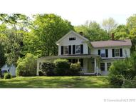 40 Beech Hill Rd Colebrook CT, 06021