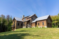 14 Talon Dr Stratton VT, 05360