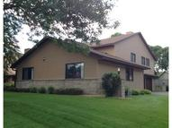 13349 90th Place N Maple Grove MN, 55369