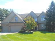 1366 Forest Bay Drive Waterford MI, 48328
