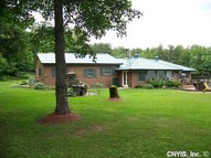 11442 Nys Rt 13 Westdale NY, 13483