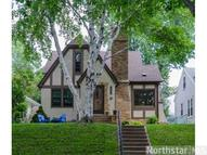 5151 Elliot Avenue Minneapolis MN, 55417