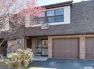 120-16 Ketch Ct College Point NY, 11356