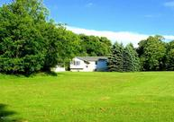 82 King Arthurs Ct Honesdale PA, 18431