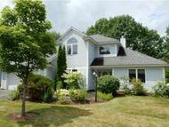 24 Apple Blossom Drive 00 West Lebanon NH, 03784