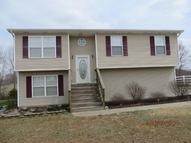 468 Hwy 1023 Lily KY, 40740