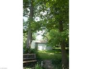 2927 Southern Rd Richfield OH, 44286