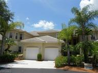 25160 Sandpiper Greens Ct 103 Bonita Springs FL, 34134