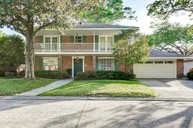 10104 Tiffany Dr River Ridge LA, 70123